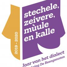 logo dialectproject