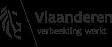 Logo Vlaamse Gemeenschap