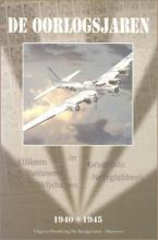 De oorlogsjaren Meeuwen-Gruitrode